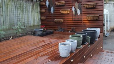 Photo of Why Deck Builders in Brisbane Choose Composite Decks