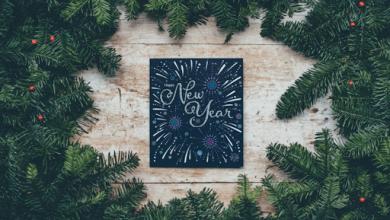 Photo of NEW YEAR DELICACIES AROUND THE WORLD