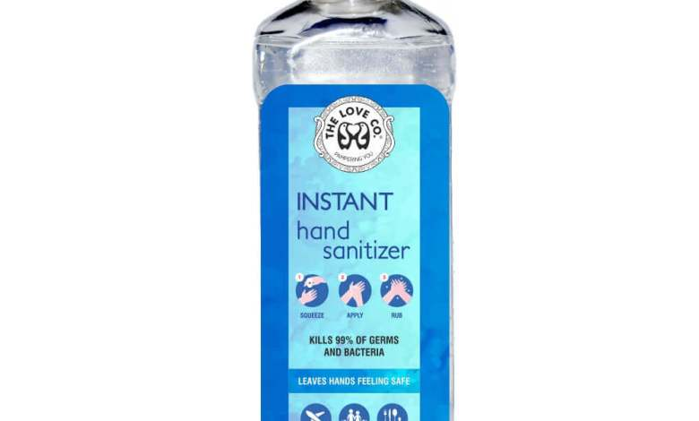 Alcohol-Based-Hand-Sanitizer-Instant-Hand-Sanitizer-500ml-The-Love-Co