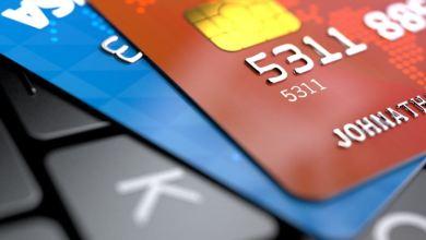 Photo of Is Credit Repair Illegal?