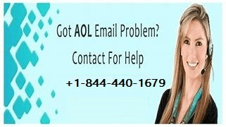 Photo of Why Aol customer Service Number
