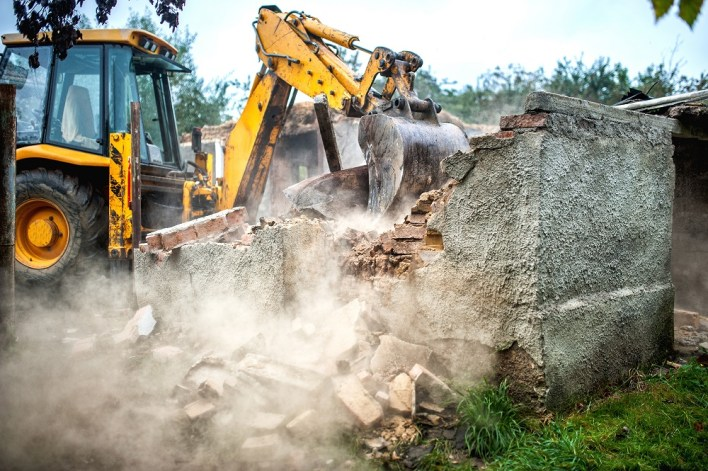 concrete-slab-removal