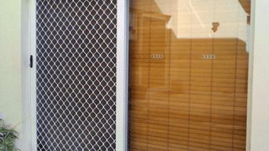 Photo of 5 Advantages of Aluminium Security Screens