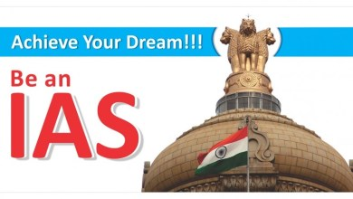 Photo of Crack Competitive Exam With the best IAS coaching institute in Chandigarh!