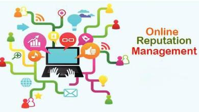 Photo of Online Reputation Management Basics – What, Why and How