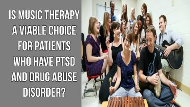 Photo of Is Music Therapy a Viable Choice for Patients