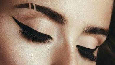 Photo of How To Create Perfect Slit Eyebrow