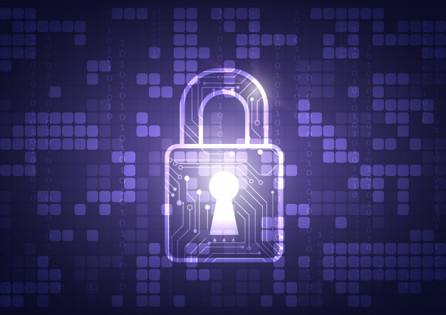 CyberSecurity Site Assessment
