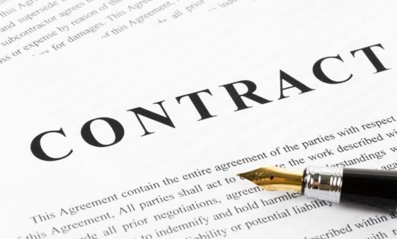 Limited or fixed-term contracts are beneficial for both parties