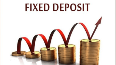 Photo of 5 Reasons Why You Must Have a Fixed Deposit Account in India