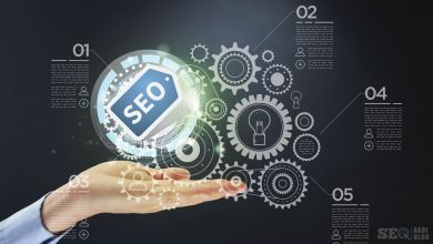 Photo of Technical SEO audit – The Starting Place For The Strategy