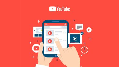 Photo of The Topmost Tricks & Tips About YouTube Marketing
