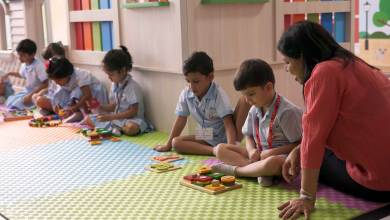Photo of Proven tips for parents to choose best preschool in Bangalore for kids