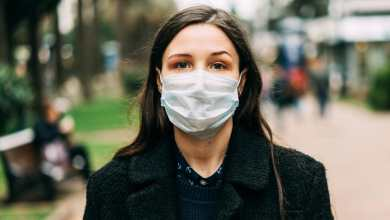 Photo of How Face Masks Helps to Protect You Against Novel Coronavirus