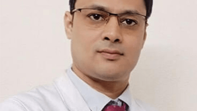 Photo of Most Recommended Psychologist in Jaipur