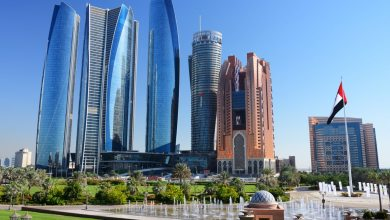 Photo of Enjoy the pleasure of Capital of UAE – Things to do in Abu Dhabi City