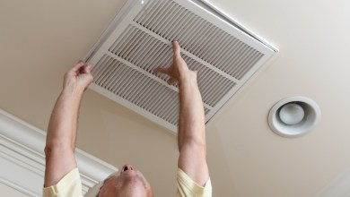 Photo of How Air Duct Cleaning Services Denver Affects Indoor Quality