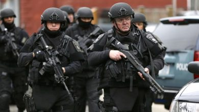 Photo of What Is The Training Process Of Armed Security In Los Angeles?