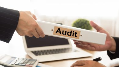 Photo of A Brief Guide about Collecting Auditing Evidence