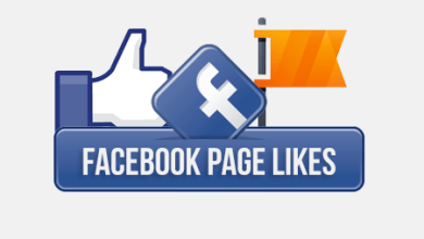 Photo of Why should you Buy Facebook Page Likes?