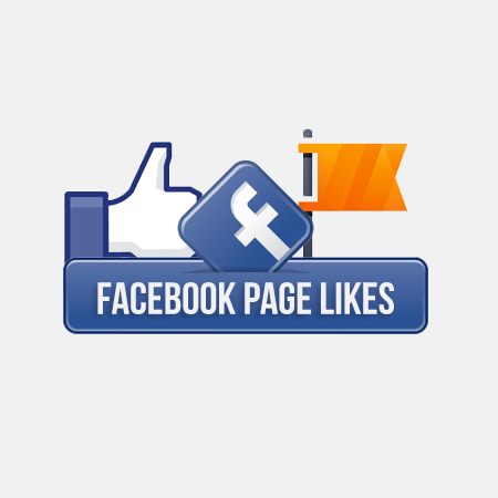 Buy-Facebook-Page-Likes
