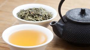 Photo of Green Tea: A Tasty and Healthy Beverage Alternative