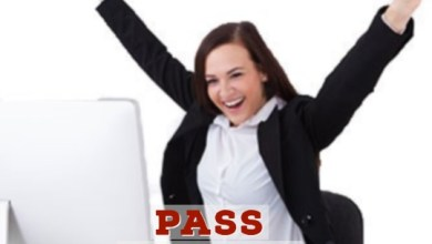 Photo of How To Pass The CompTIA SY0-601 Exam In Short Time?