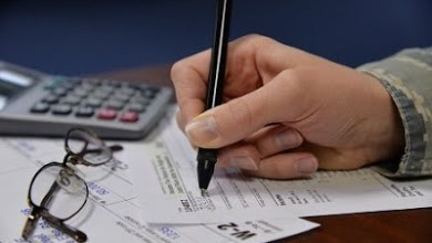 Photo of How Important Is Bookkeeping Services?