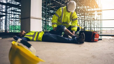Photo of 4 Reasons Why You May Lose Your accident at work claim
