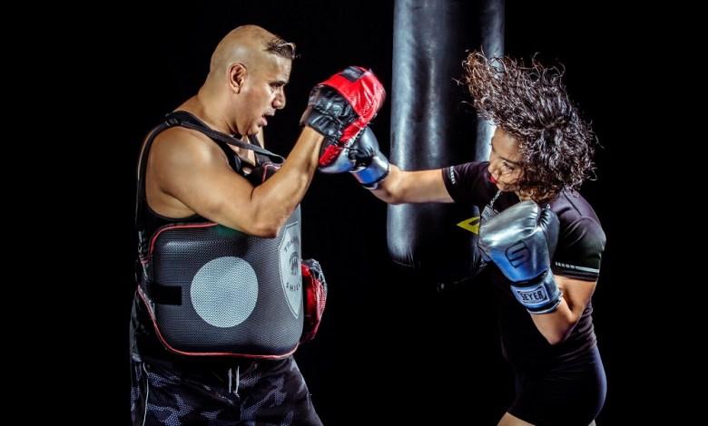 boxing training melbourne (2)