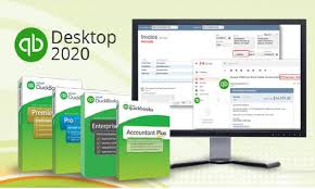 """Photo of Clean up your """"financial mess"""" with five beneficial QuickBooks Online tools"""