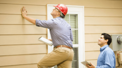 Photo of Should You Get the New Home Inspected by Expert Home Inspection Team?