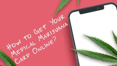 Photo of How to Get Your Medical Marijuana Card Online?