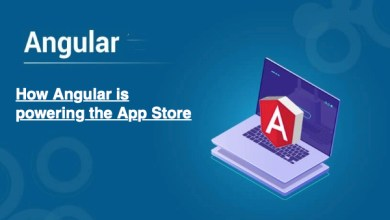 Photo of How Angular is powering the App Store