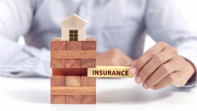 Photo of Homeowners and Renters Insurance