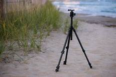 Photo of Tripod for Vlogger