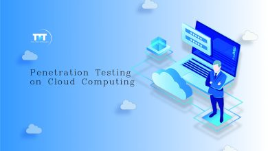 Photo of Penetration Testing on Cloud Environment and Important Things to Consider