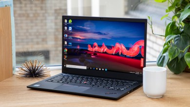 Photo of Best Laptop for Streaming