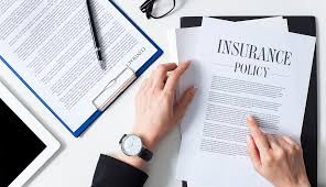 Photo of What is Landlord Insurance Iowa
