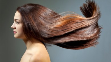 Photo of Top 3 Treatments For Hair Growth – We Also Throw In Our Verdict