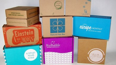Photo of Top 5 Considerations to Design Winning Custom Boxes for your Brand