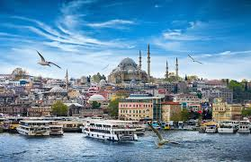 Photo of Best Historical Places to Visit in Turkey in 2021