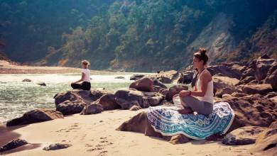 Photo of 7 Things to Look For In 200-Hour Yoga Teacher Training
