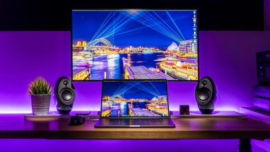 Photo of Top 4 Best Computer Speakers In 2021 | Complete review