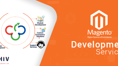 Photo of Advantages Of Magento E-Commerce Development For Small Businesses