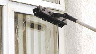 Photo of Important Factors You Should Never Overlook When Selecting Expert Window Cleaning Service
