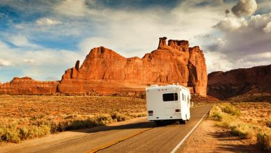 Photo of Five Things to Know Before Buying a Caravan