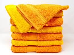 Photo of How To Buy Terry Bath Towels And How To Launder it?