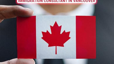 Photo of 7 Canadian Immigration Programs You Need to Know About