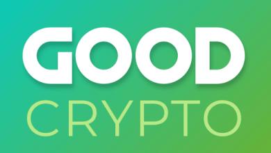 Photo of Good Crypto vs Coinigy: the era of new advanced crypto trading app
